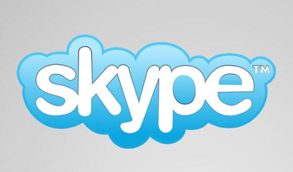 name origin explanation skype_580 0